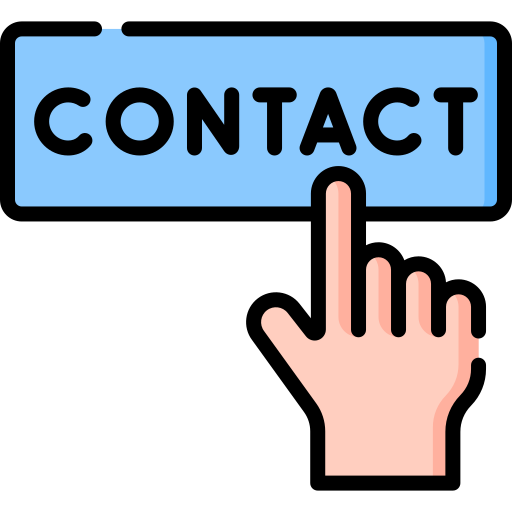 contact-1.png