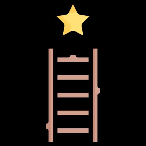 ladder-1.png