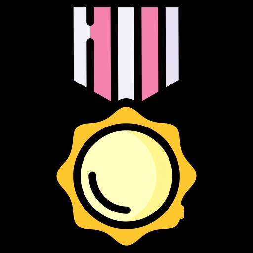 medal-1.png