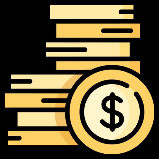 money-1.png
